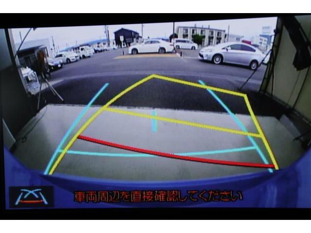 ハイブリッドG Z スマートキー 盗難防止システム ETC バックカメラ 横滑り防止装置 アルミホイール ミュージックプレイヤー接続可 衝突防止システム LEDヘッドランプ メモリーナビ オートクルーズコントロール(6枚目)