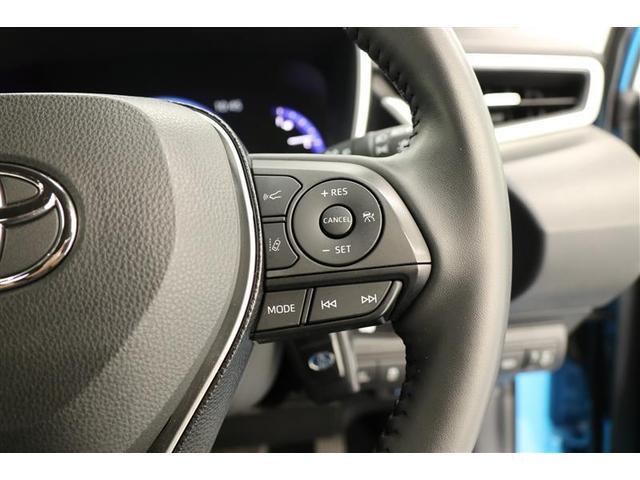 ハイブリッドG Z スマートキー 盗難防止システム ETC バックカメラ 横滑り防止装置 アルミホイール ミュージックプレイヤー接続可 衝突防止システム LEDヘッドランプ メモリーナビ オートクルーズコントロール(9枚目)