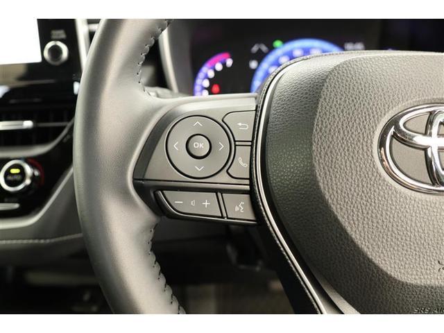 ハイブリッドG Z スマートキー 盗難防止システム ETC バックカメラ 横滑り防止装置 アルミホイール ミュージックプレイヤー接続可 衝突防止システム LEDヘッドランプ メモリーナビ オートクルーズコントロール(10枚目)