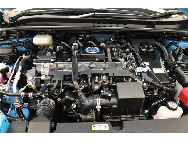 ハイブリッドG Z スマートキー 盗難防止システム ETC バックカメラ 横滑り防止装置 アルミホイール ミュージックプレイヤー接続可 衝突防止システム LEDヘッドランプ メモリーナビ オートクルーズコントロール(21枚目)