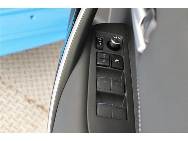 ハイブリッドG Z スマートキー 盗難防止システム ETC バックカメラ 横滑り防止装置 アルミホイール ミュージックプレイヤー接続可 衝突防止システム LEDヘッドランプ メモリーナビ オートクルーズコントロール(24枚目)