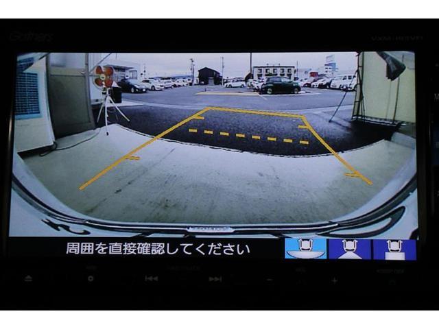 スパーダハイブリッド G・EX ホンダセンシング 両側電動スライドドア スマートキー 盗難防止システム ETC バックカメラ 横滑り防止装置 アルミホイール 3列シート ウォークスルー フルセグ 後席モニター ミュージックプレイヤー接続可(6枚目)