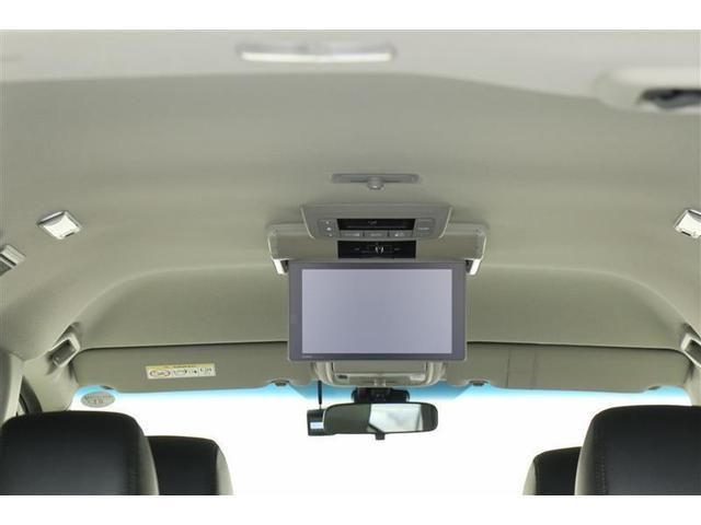 スパーダハイブリッド G・EX ホンダセンシング 両側電動スライドドア スマートキー 盗難防止システム ETC バックカメラ 横滑り防止装置 アルミホイール 3列シート ウォークスルー フルセグ 後席モニター ミュージックプレイヤー接続可(7枚目)