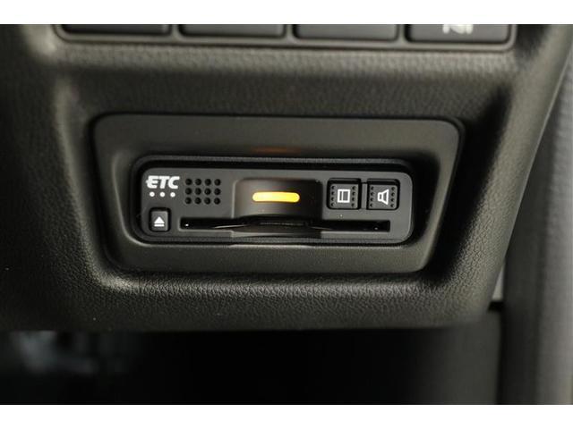 スパーダハイブリッド G・EX ホンダセンシング 両側電動スライドドア スマートキー 盗難防止システム ETC バックカメラ 横滑り防止装置 アルミホイール 3列シート ウォークスルー フルセグ 後席モニター ミュージックプレイヤー接続可(8枚目)