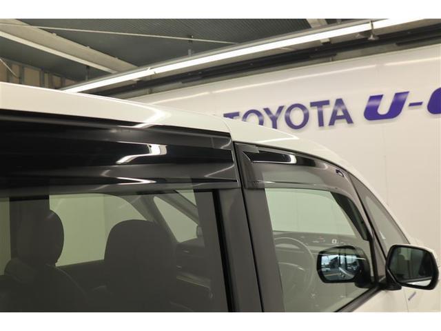 スパーダハイブリッド G・EX ホンダセンシング 両側電動スライドドア スマートキー 盗難防止システム ETC バックカメラ 横滑り防止装置 アルミホイール 3列シート ウォークスルー フルセグ 後席モニター ミュージックプレイヤー接続可(17枚目)