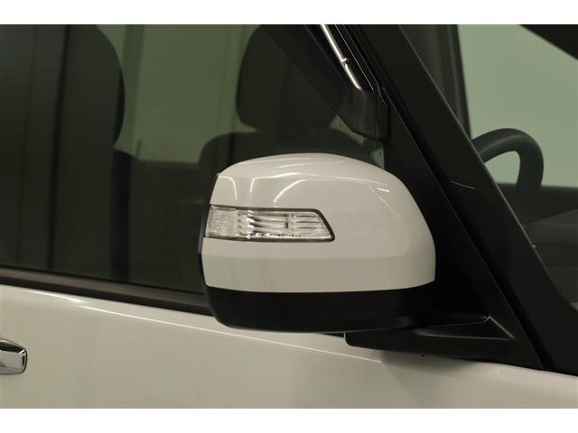 スパーダハイブリッド G・EX ホンダセンシング 両側電動スライドドア スマートキー 盗難防止システム ETC バックカメラ 横滑り防止装置 アルミホイール 3列シート ウォークスルー フルセグ 後席モニター ミュージックプレイヤー接続可(23枚目)