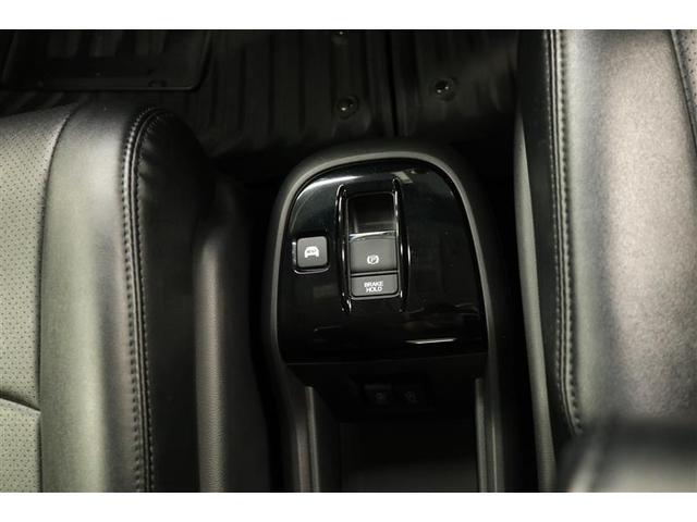 スパーダハイブリッド G・EX ホンダセンシング 両側電動スライドドア スマートキー 盗難防止システム ETC バックカメラ 横滑り防止装置 アルミホイール 3列シート ウォークスルー フルセグ 後席モニター ミュージックプレイヤー接続可(30枚目)