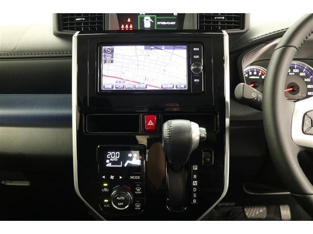 カスタムG S 4WD 両側電動スライドドア スマートキー 盗難防止システム ETC バックカメラ 横滑り防止装置 アルミホイール ウォークスルー フルセグ 後席モニター ミュージックプレイヤー接続可(5枚目)