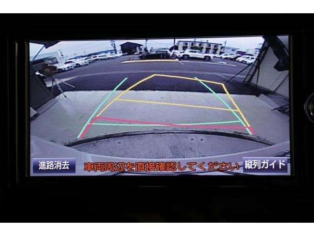 カスタムG S 4WD 両側電動スライドドア スマートキー 盗難防止システム ETC バックカメラ 横滑り防止装置 アルミホイール ウォークスルー フルセグ 後席モニター ミュージックプレイヤー接続可(6枚目)