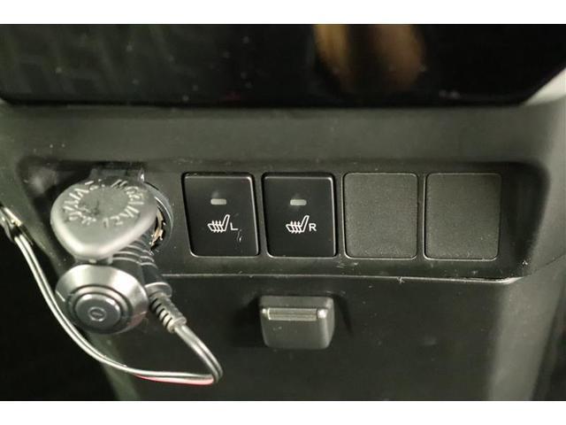 カスタムG S 4WD 両側電動スライドドア スマートキー 盗難防止システム ETC バックカメラ 横滑り防止装置 アルミホイール ウォークスルー フルセグ 後席モニター ミュージックプレイヤー接続可(9枚目)