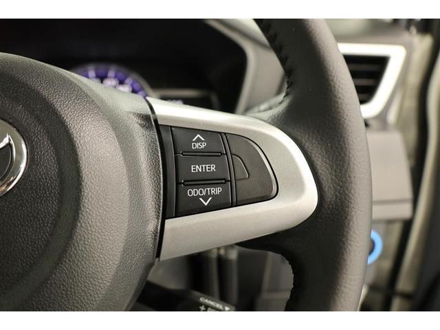 カスタムG S 4WD 両側電動スライドドア スマートキー 盗難防止システム ETC バックカメラ 横滑り防止装置 アルミホイール ウォークスルー フルセグ 後席モニター ミュージックプレイヤー接続可(11枚目)