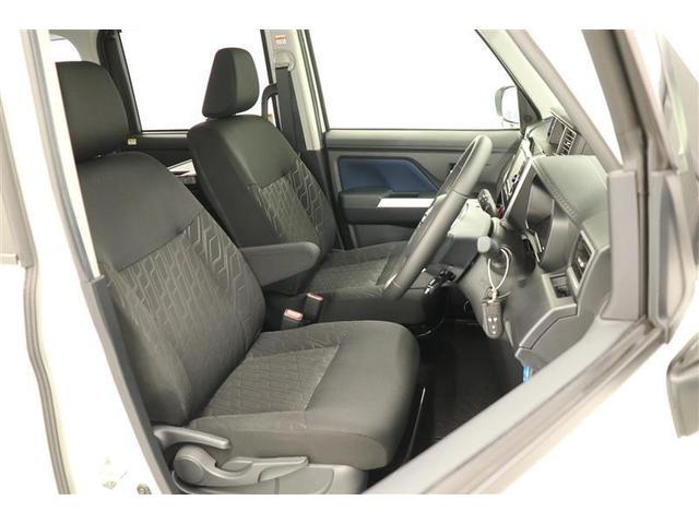 カスタムG S 4WD 両側電動スライドドア スマートキー 盗難防止システム ETC バックカメラ 横滑り防止装置 アルミホイール ウォークスルー フルセグ 後席モニター ミュージックプレイヤー接続可(13枚目)