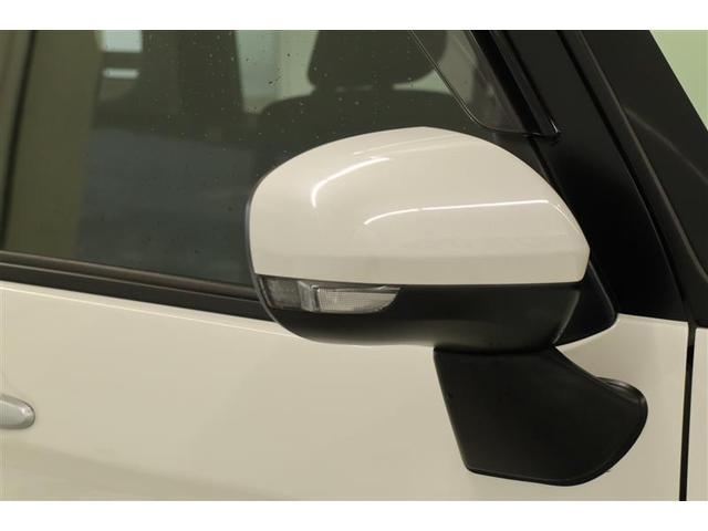 カスタムG S 4WD 両側電動スライドドア スマートキー 盗難防止システム ETC バックカメラ 横滑り防止装置 アルミホイール ウォークスルー フルセグ 後席モニター ミュージックプレイヤー接続可(16枚目)