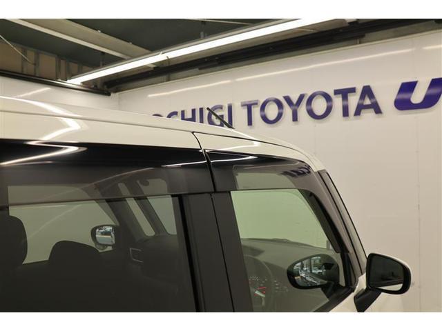 カスタムG S 4WD 両側電動スライドドア スマートキー 盗難防止システム ETC バックカメラ 横滑り防止装置 アルミホイール ウォークスルー フルセグ 後席モニター ミュージックプレイヤー接続可(17枚目)