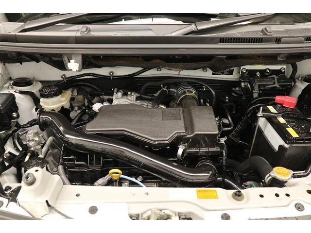 カスタムG S 4WD 両側電動スライドドア スマートキー 盗難防止システム ETC バックカメラ 横滑り防止装置 アルミホイール ウォークスルー フルセグ 後席モニター ミュージックプレイヤー接続可(21枚目)