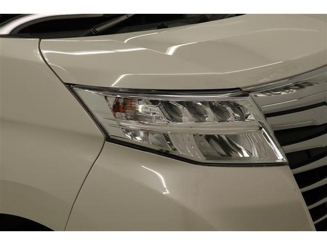 カスタムG S 4WD 両側電動スライドドア スマートキー 盗難防止システム ETC バックカメラ 横滑り防止装置 アルミホイール ウォークスルー フルセグ 後席モニター ミュージックプレイヤー接続可(22枚目)