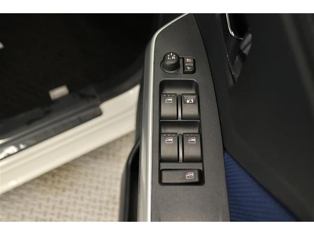 カスタムG S 4WD 両側電動スライドドア スマートキー 盗難防止システム ETC バックカメラ 横滑り防止装置 アルミホイール ウォークスルー フルセグ 後席モニター ミュージックプレイヤー接続可(24枚目)