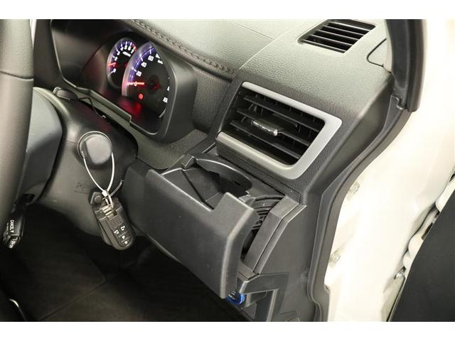 カスタムG S 4WD 両側電動スライドドア スマートキー 盗難防止システム ETC バックカメラ 横滑り防止装置 アルミホイール ウォークスルー フルセグ 後席モニター ミュージックプレイヤー接続可(25枚目)