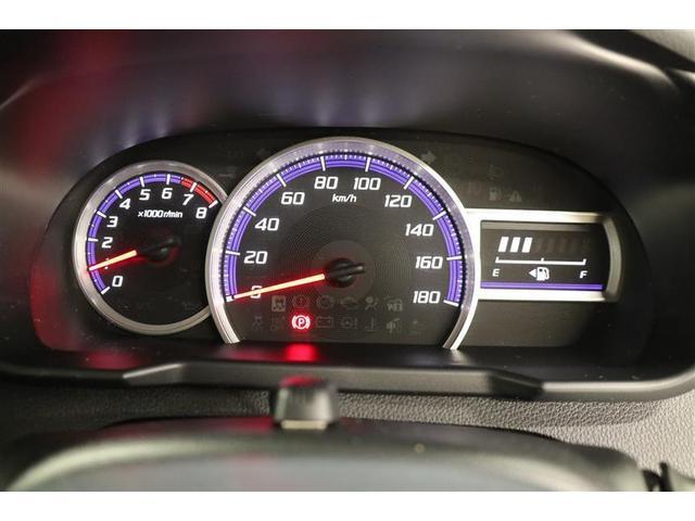 カスタムG S 4WD 両側電動スライドドア スマートキー 盗難防止システム ETC バックカメラ 横滑り防止装置 アルミホイール ウォークスルー フルセグ 後席モニター ミュージックプレイヤー接続可(27枚目)
