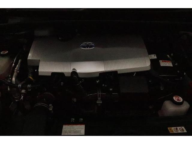 Aツーリングセレクション スマートキー パワーシート 盗難防止システム ETC バックカメラ 横滑り防止装置 アルミホイール フルセグ ミュージックプレイヤー接続可 衝突防止システム LEDヘッドランプ メモリーナビ(21枚目)