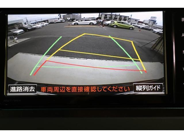 TX Lパッケージ ワンオーナー車・7人乗り・ETC(6枚目)