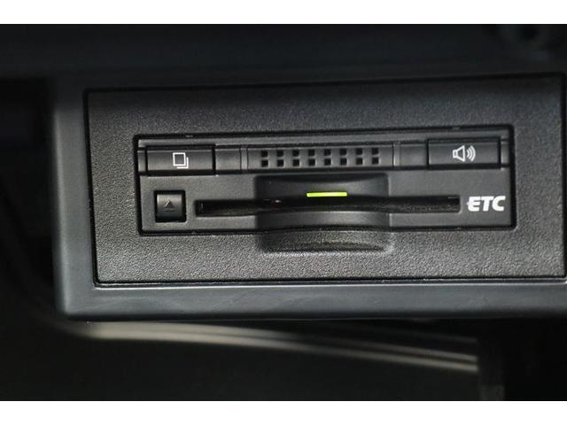 TX Lパッケージ ワンオーナー車・7人乗り・ETC(7枚目)