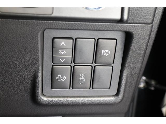 TX Lパッケージ ワンオーナー車・7人乗り・ETC(11枚目)