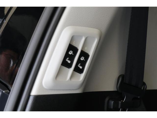 TX Lパッケージ ワンオーナー車・7人乗り・ETC(12枚目)