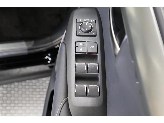 NX300 Iパッケージ 衝突被害軽減 サンルーフ ナビ(12枚目)