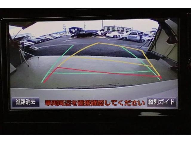 G 衝突被害軽減 バックカメラ付ナビ ETC スマートキー(6枚目)