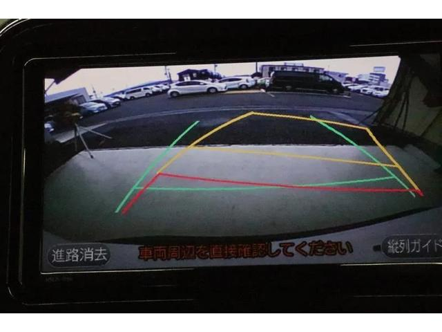 X 6人乗り 衝突被害軽減 ナビ バックカメラ ETC(6枚目)