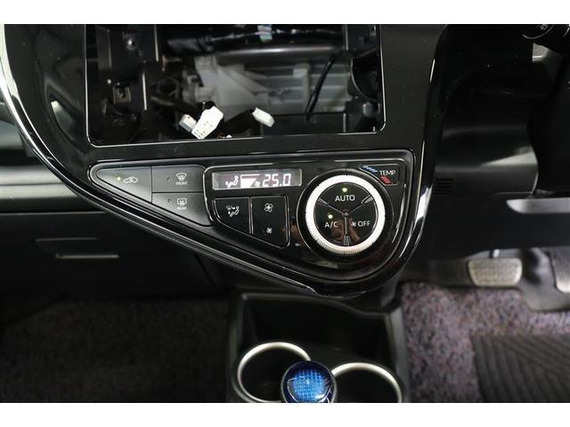 Gソフトレザーセレクション 衝突被害軽減ブレーキ ワンオーナー車 LEDヘッドランプ スマートキー(5枚目)