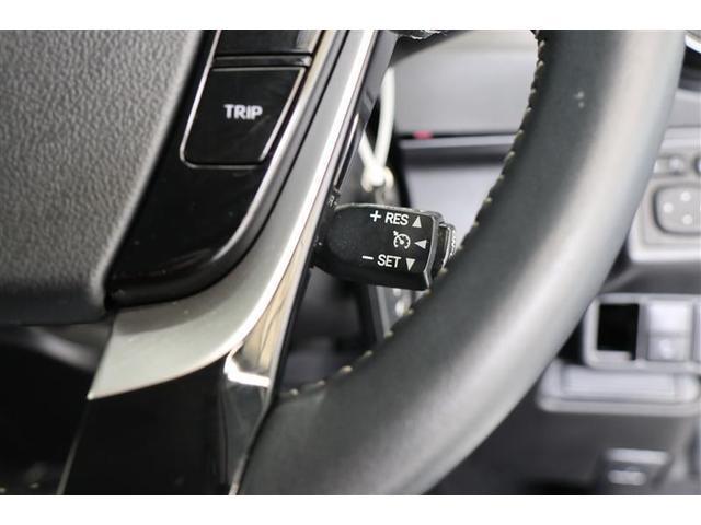 Gソフトレザーセレクション 衝突被害軽減ブレーキ ワンオーナー車 LEDヘッドランプ スマートキー(6枚目)