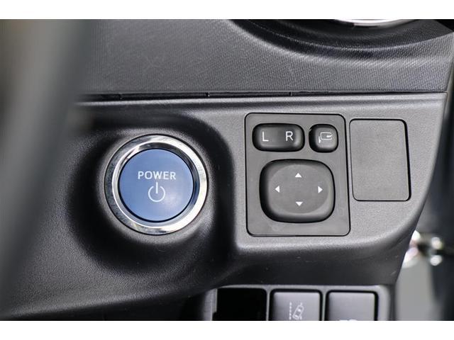 Gソフトレザーセレクション 衝突被害軽減ブレーキ ワンオーナー車 LEDヘッドランプ スマートキー(8枚目)