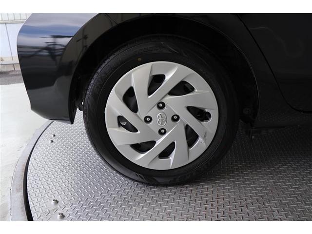 Gソフトレザーセレクション 衝突被害軽減ブレーキ ワンオーナー車 LEDヘッドランプ スマートキー(18枚目)