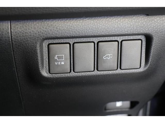 プレミアム アドバンスドパッケージ スタイルアッシュ 衝突被害軽減ブレーキ 全周囲バックカメラ付メーカー装着ナビ ETC パワーシート 純正アルミ(10枚目)