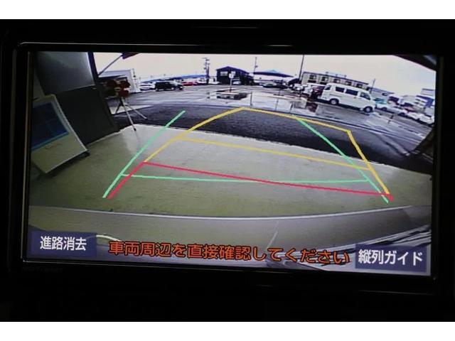 Sスタイルブラック 当社社用車 衝突被害軽減ブレーキ バックカメラ付純正メモリーナビ ETC スマートキー(6枚目)
