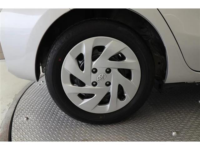 Sスタイルブラック 当社社用車 衝突被害軽減ブレーキ バックカメラ付純正メモリーナビ ETC スマートキー(18枚目)