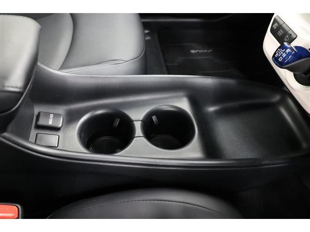 Sツーリングセレクション バックモニター付純正メモリーナビ ETC シートヒーター 純正17インチアルミ LEDヘッドランプ スマートキー(12枚目)