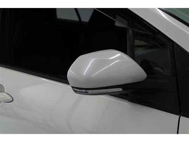 Sツーリングセレクション バックモニター付純正メモリーナビ ETC シートヒーター 純正17インチアルミ LEDヘッドランプ スマートキー(16枚目)