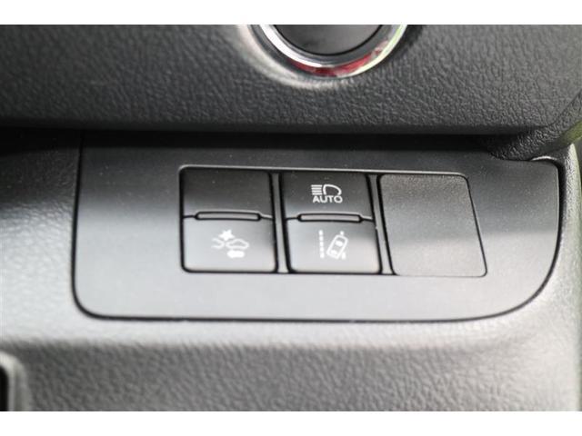 G 4WD 衝突被害軽減ブレーキ 両側電動ドア バックカメラ付純正ナビ ETC スマートキー 純正アルミ フルセグTV LEDライト ワンオーナー 盗難防止システム 記録簿(10枚目)