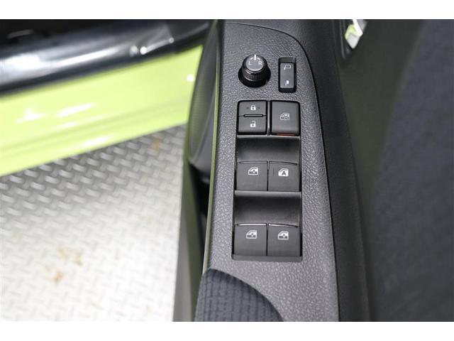 G 4WD 衝突被害軽減ブレーキ 両側電動ドア バックカメラ付純正ナビ ETC スマートキー 純正アルミ フルセグTV LEDライト ワンオーナー 盗難防止システム 記録簿(12枚目)