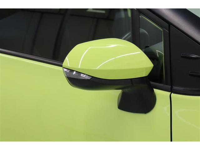 G 4WD 衝突被害軽減ブレーキ 両側電動ドア バックカメラ付純正ナビ ETC スマートキー 純正アルミ フルセグTV LEDライト ワンオーナー 盗難防止システム 記録簿(17枚目)