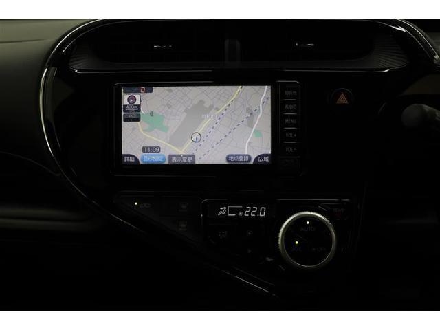 S 衝突被害軽減ブレーキ バックカメラ付純正ナビ ETC スマートキー LEDライト ワンセグTV 盗難防止システム(5枚目)
