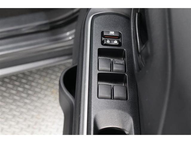 S 衝突被害軽減ブレーキ バックカメラ付純正ナビ ETC スマートキー LEDライト ワンセグTV 盗難防止システム(11枚目)