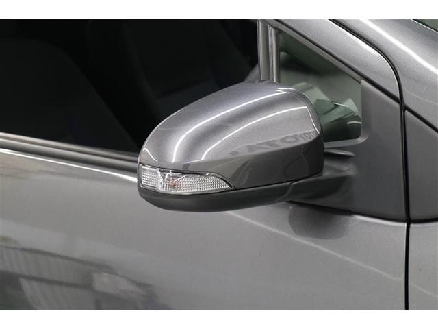 S 衝突被害軽減ブレーキ バックカメラ付純正ナビ ETC スマートキー LEDライト ワンセグTV 盗難防止システム(16枚目)