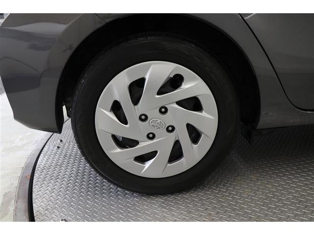 S 衝突被害軽減ブレーキ バックカメラ付純正ナビ ETC スマートキー LEDライト ワンセグTV 盗難防止システム(17枚目)