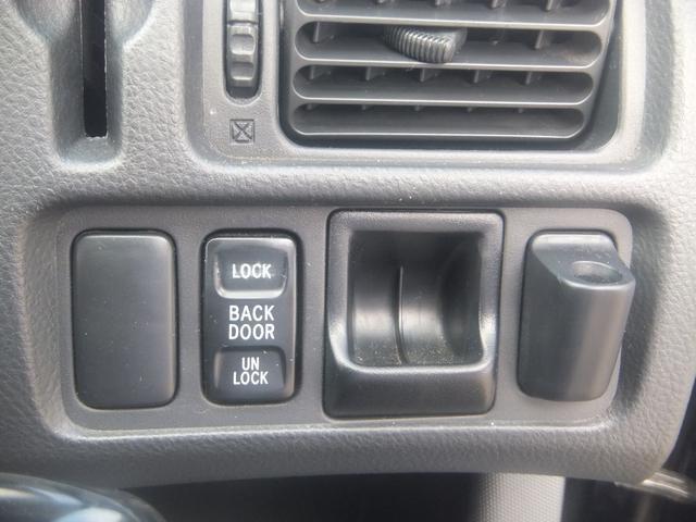 トヨタ プロボックスバン DX  最積450kg エアバック ABS パワステ