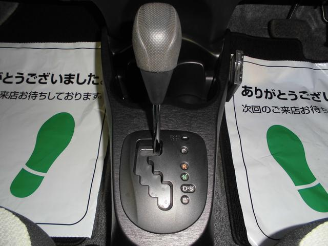 トヨタ ヴィッツ F Mパッケージ ワンセグ内蔵メモリーナビ ETC キーレス