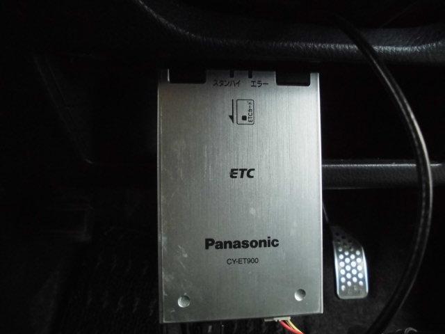 ダイハツ クー CX プラズマクラスター ETC